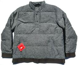 $149 Sz L The North Face Men's Eros Goose Down Pullover Jack