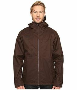 $199 NEW North Face Mens ARROWOOD TRICLIMATE Jacket XL 3 in