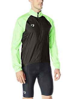 Pearl Izumi 2015/16 Men's Elite Barrier Cycling Jacket