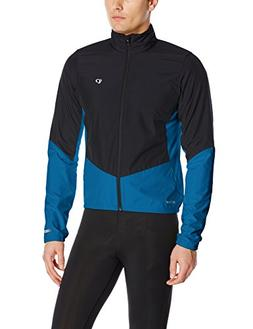 Pearl Izumi 2015 Men's Select Thermal Barrier Cycling Jacket