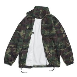 2019ss coach <font><b>jacket</b></font> streetwear clothes h