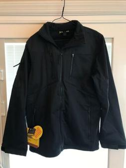Under Armour Storm Tactical Gale Force Jacket Mens Loose Fit