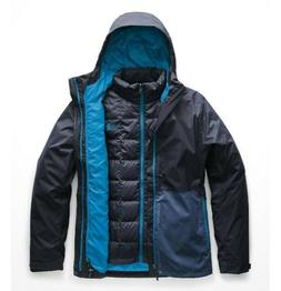 The North Face Altier Down Triclimate Jacket Men's, L