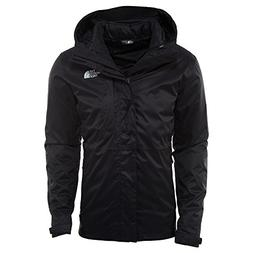 The North Face Men's Altier Down Triclimate Jacket - Medium