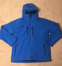 The North Face Apex Storm Peak Triclimate Jacket Coat 3 in 1