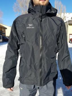 Arc'terix Beta AR Jacket  Women's only, any size.Contact for