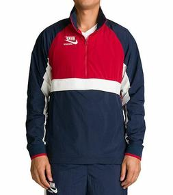 NIKE ARCHIVE MEN'S JACKET ASSORTED SIZES NWT 921743 451