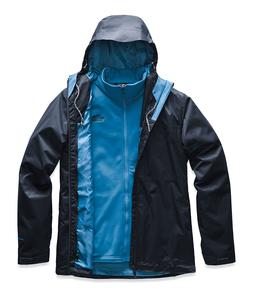 The North Face Arrowood Triclimate Jacket Men's Urban Navy L