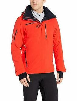 Salomon BRILLIANT JACKET Men