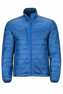 Marmot Calen Men's Insulated Puffer Jacket - Choose SZ/Color