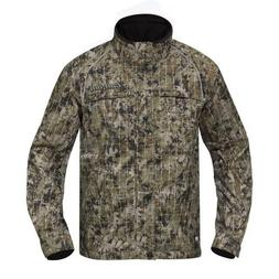 CAN-AM MENS RIDING JACKET 286230-37 URBAN CAMO