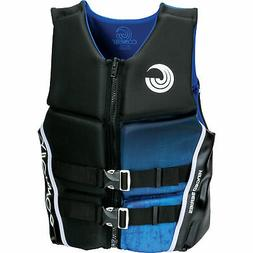 CWB Connelly Classic NEO Neoprene Mens Large Life Jacket Ves