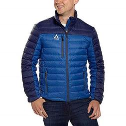 Gerry Men's Cornice Down Jacket, Variety