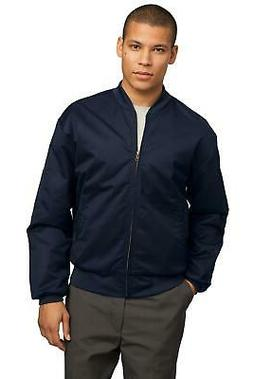 CSJT38 Red Kap Team Style with Slash Pockets Men's Jacket NE