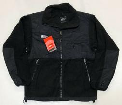 The North Face Denali Men's Jacket Brand New Fleece Jacket B