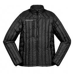 Big Agnes Mens Hole in the Wall Jacket  Sale