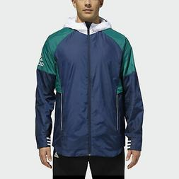 ID Athletics Jacket Men's
