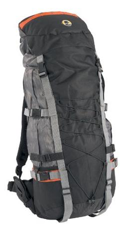 "Stansport ""Willow Internal Frame Pack"
