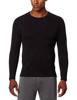 Hanes KEW1 Duofold Varitherm Performance 2-Layer Mens Long-S