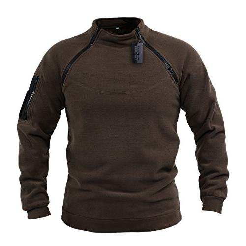 cold weather gear tactical soft