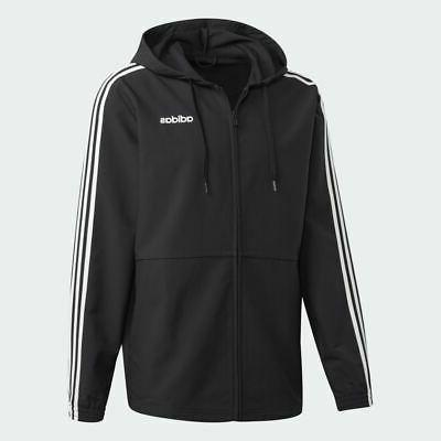 Windbreaker Men's