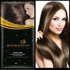 keratin protein hair treatment mask reconstructor collagen