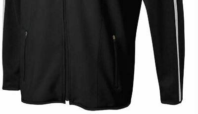 Russell Athletic Men's Full Zip Athletic
