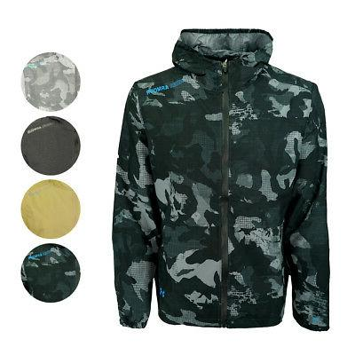 Under Armour Men's UA Storm Lightweight Waterproof Jacket