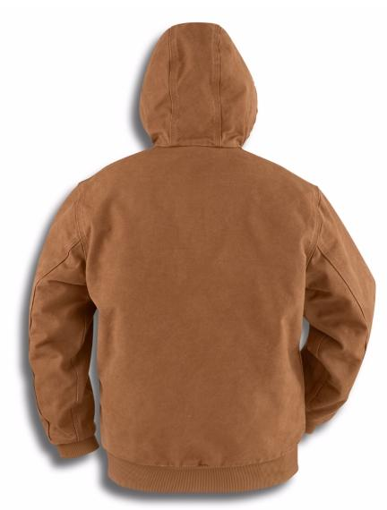 Men Thermal Lined Winter