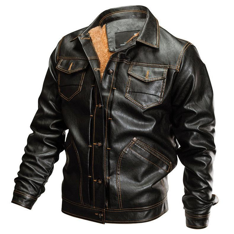 US XS Mens Lining Winter Motorcycle