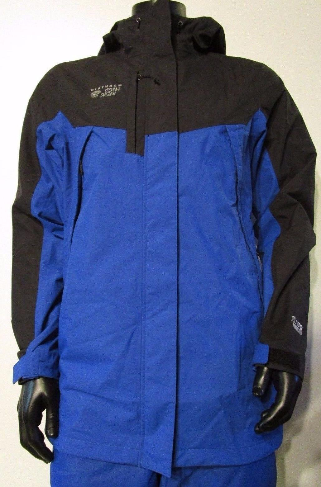 Mens S-M-L-XL-XXL Mountain Exposure Ski Snow