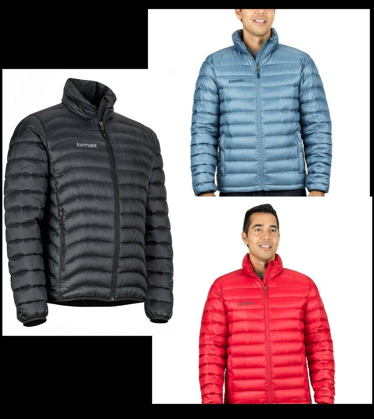 new men s azos down jacket puff