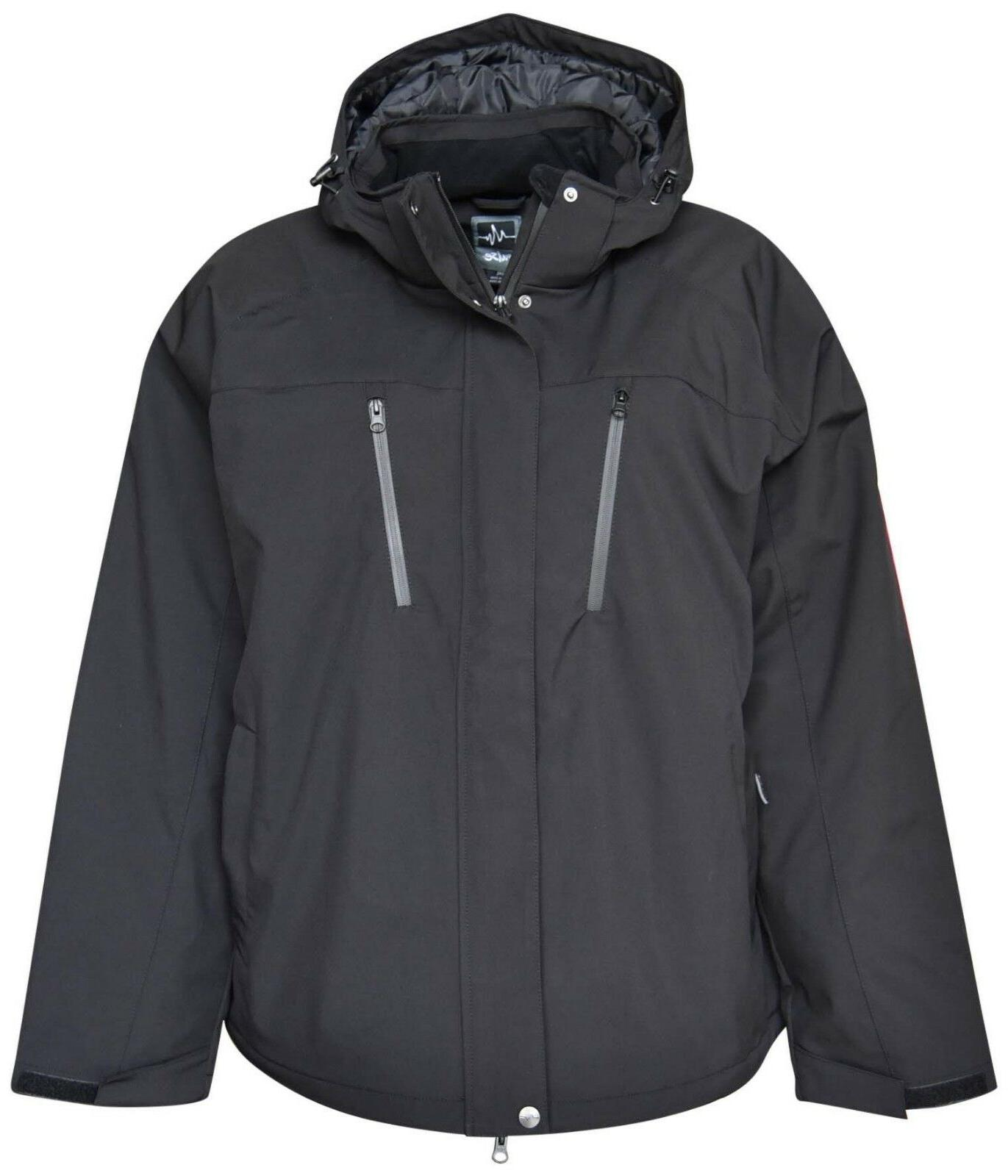 new mens 013 sizes insulated soft shell