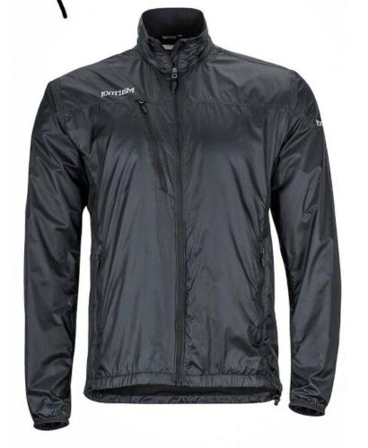 new mens ether driclime jacket 52460 size