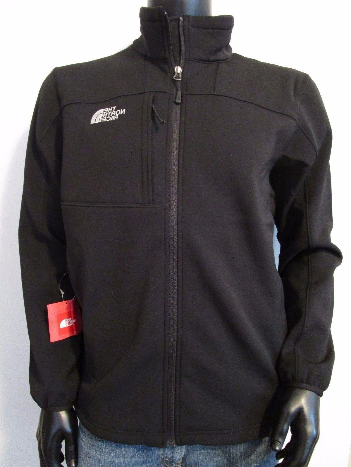 "NWT Mens TNF The North Face Cinder 200 FZ ""Tenacious"" Fleece"