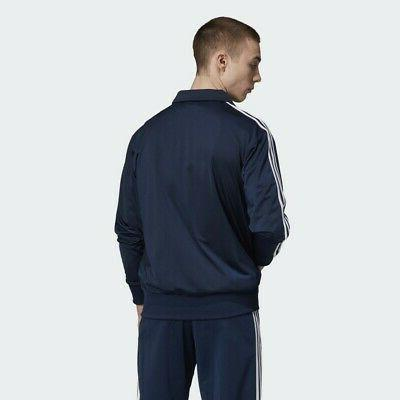 adidas Originals Jacket Men's