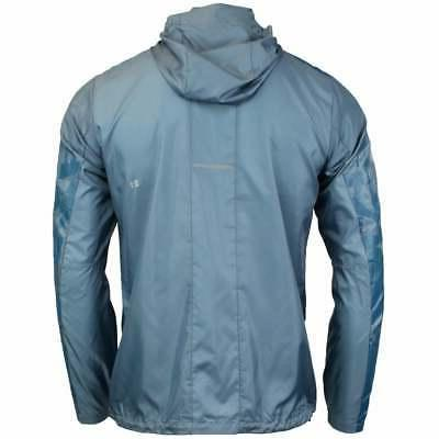 ASICS Athletic Outerwear