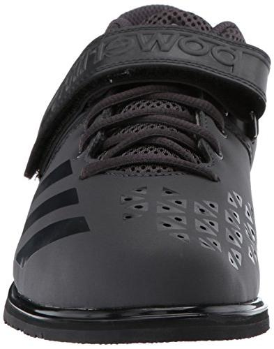 adidas Powerlift.3.1 Cross-Trainer Shoes, Utility
