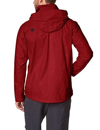 Marmot Precip Jacket Large