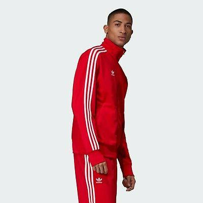 men s hooded quilted canvas shirt jacket