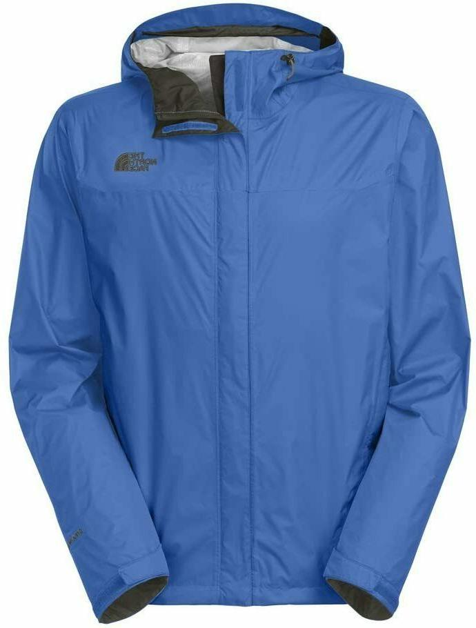 The North Face Venture Rain