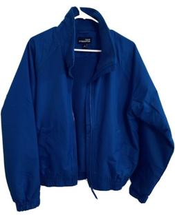 Port Authority Lightweight Charger Jacket Mens S NEW NEVER W