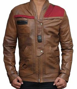 Marks Mens Halloween Leather Jackets Halloween Costumes For