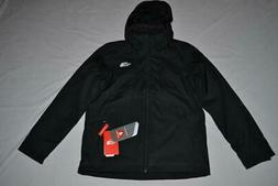 THE NORTH FACE MEN'S APEX ELEVATION JACKET TNF BLACK ALL SIZ