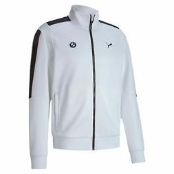 PUMA Men's BMW M Motorsport T7 Track Jacket