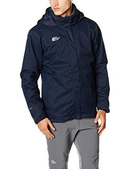 The North Face Men's Evolve II Triclimate 3-in-1 Jacket, N