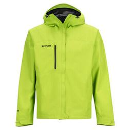 men s minimalist jacket lime red blue