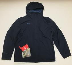 The North Face Men's Mountain Light Goretex TriClimate Jacke