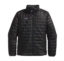 Patagonia Men's Nano Puff® Jacket  Brand New