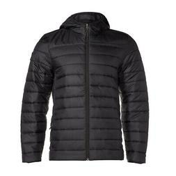 Skechers Men's Tenton Insulated Jacket